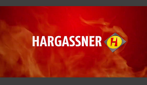 video_hargassner