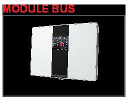 Module Bus